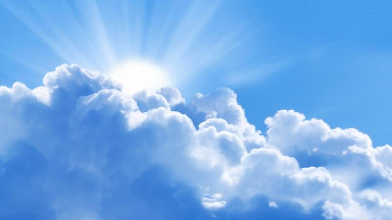 Вплив погоди та клімату на самопочуття людини